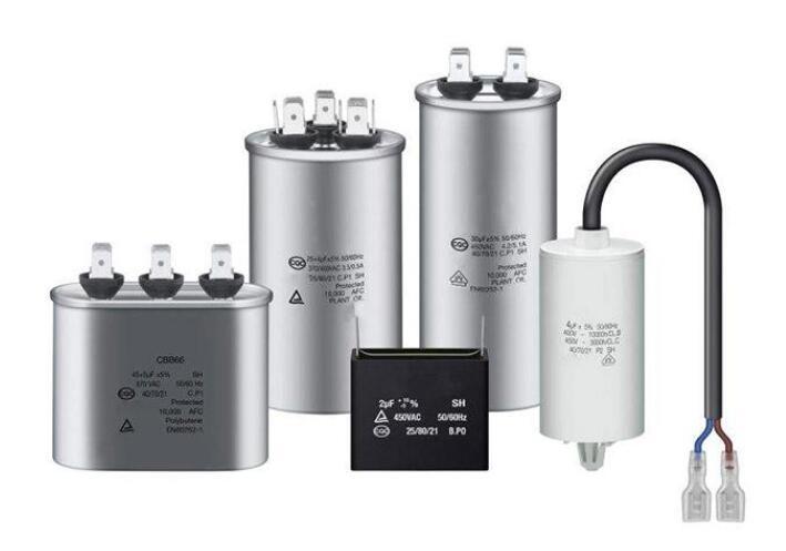 電容器組接線方式是?電容器組放電線圈原理是什么?