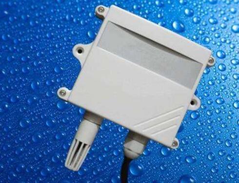 解析湿度传感器的选择及发展趋势