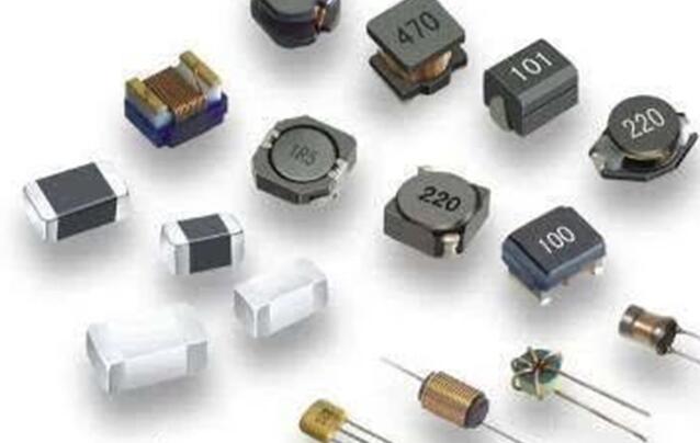片式电感器的优势有哪些?