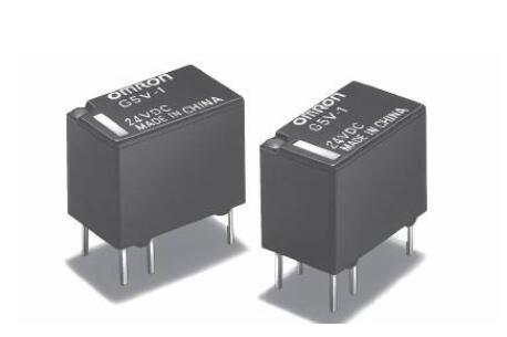功率继电器的原理及作用详解