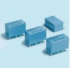 电子继电器的作用是什么?