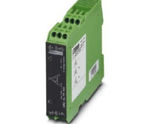解析什么是极化继电器及其原理