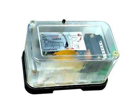 过电流继电器如何选型?