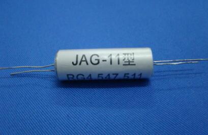 舌簧继电器作用和特点
