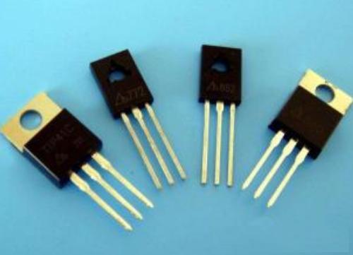 三极管Vbe和温度的关系是什么?