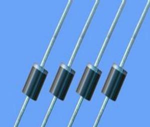 稳压二极管使用时的经验之谈