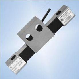 桥式传感器及应用范围和放大电路