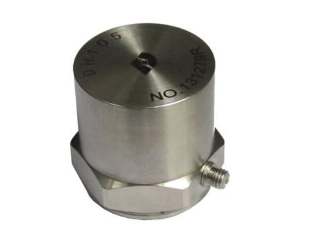 压电式传感器工作原理和应用详解