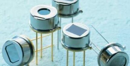 物理传感器的概念、种类及应用