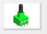 精密电位器有哪些使用注意事项?