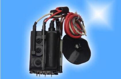 什么是行输出变压器?行输出变压器检测方法?