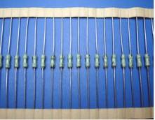 如何区别普通电阻和保险电阻?浅谈保险电阻检测维修