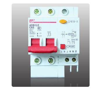 如何选择漏电保护开关?