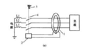 电子式与电磁式漏电保护器有何不同?