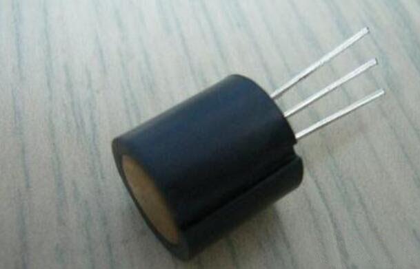 磁敏电阻器的应用