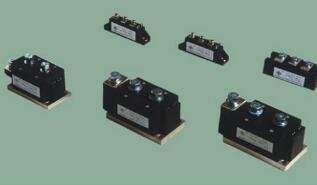 详解电力晶体管GTR的开关特性