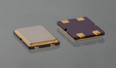 晶体振荡器的作用以及选择要求