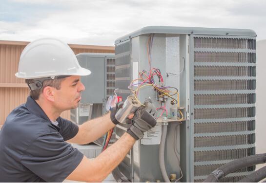 影响低压电力电容器寿数的因素有哪些?