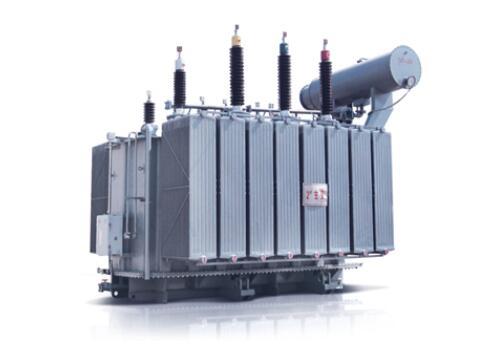 高压变压器有辐射吗?离房屋的安全距离是多少?