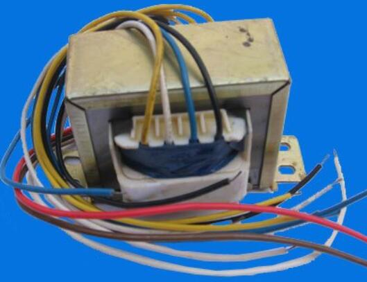 理想变压器和全耦合变压器区别