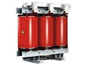 电力变压器的运行原则和额定运行方式