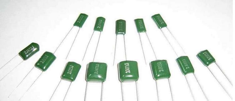 如何评测薄膜电容好坏?薄膜电容用错了会怎样?