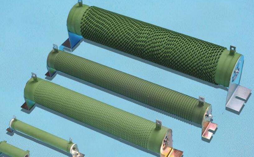 绕线电阻的计算方法和制作过程分析