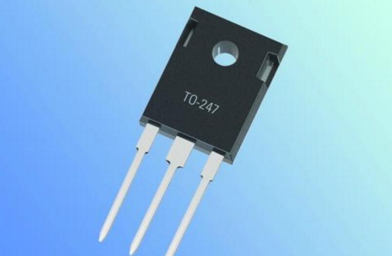 ss34二极管可用什么来代替