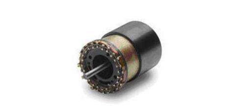 磁敏电阻工作原理、特性以及电路符号与应用