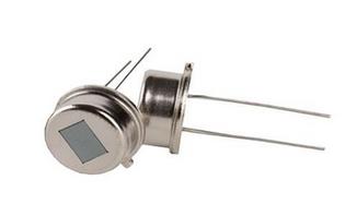 热释电红外传感器原理和应用介绍