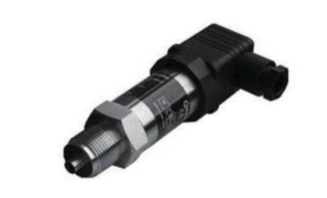 压力传感器的误差和抗干扰措施