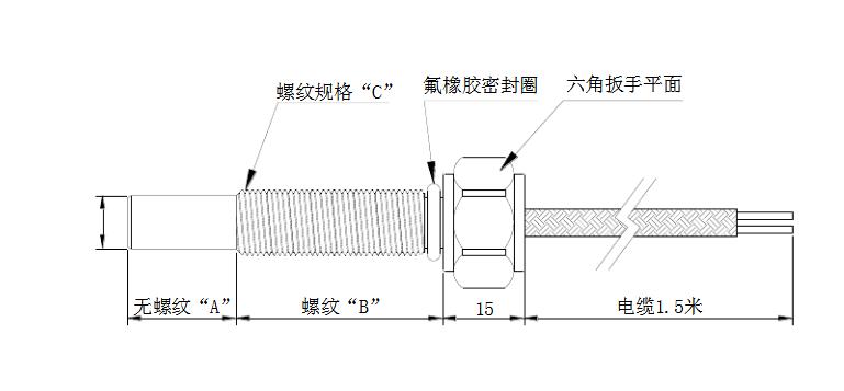 什么是涡轮转速传感器?