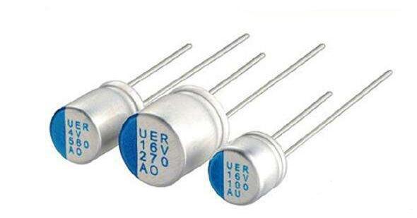 滤波电路选哪种电容比较适用?主板上的电容相关问题如何解决?