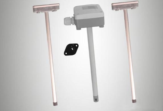 管道风速传感器功能特点有哪些?