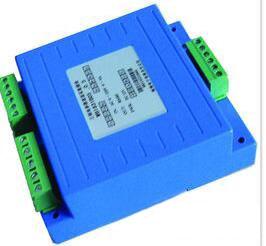 电量传感器原理、技术参数以及分类