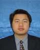 EMC标准更改,容感器件如何选择<br>——太阳诱电(香港)有限公司营业部副经理 范新雨专访