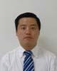 新技术、新工艺应对高强度电磁干扰<br>——村田(中国)投资有限公司EMI高级产品工程师沈晓鹤专访