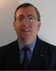 军工/航天电子应用对钽电容的挑战<br>——Vishay电容器部门高级产品市场总监Mosier, Michael L.专访