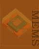 名牌设计带活MEMS市场应用