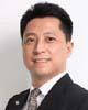 中国LED企业的机会