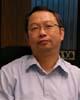 目录分销在电子制造行业中的价值体现<br>——贸泽电子香港客户服务中心区域经理雷树民先生专访