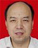 如何为电路过电压及ESD保护应用选择合适的片式压敏电阻<br>——深圳顺络电子有限公司副总工师贾广平先生专访