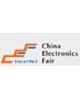 电子展高端访谈:技术趋势、应用和供应(一)