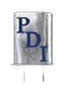 PDL香港销售总监许德祥先生专访<br>——专注中高端晶振产品 看好中国通讯市场