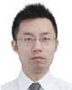 EMC噪声测试与器件选择