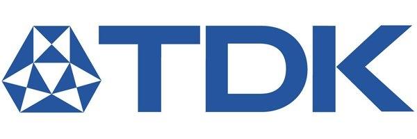 TDK:EMC问题从测试到解决