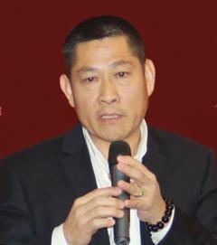 Audience: 看好智能手机语音应用 降噪技术在中国大有可为