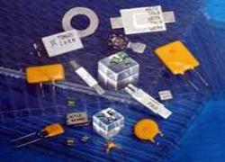 电路保护设计器件选型与应用