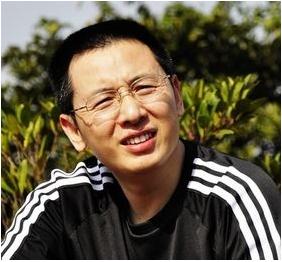 中国智能手机市场火热  分销商如何配合服务