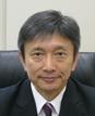村田曝光2013发展战略,有望实现两位数增长